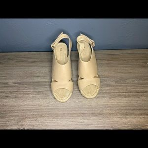 American Eagle Outfitters Shoes - Wedges
